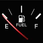 トラックの燃費向上・経費節約のカギは「タイヤ」にあり!
