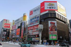 【2019北海道・東北編】札幌・苫小牧・青森・仙台・白河の関のトラックステーション紹介