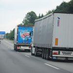 【低燃費にコダワル!】重量系トラックの8つのドラテク基礎!